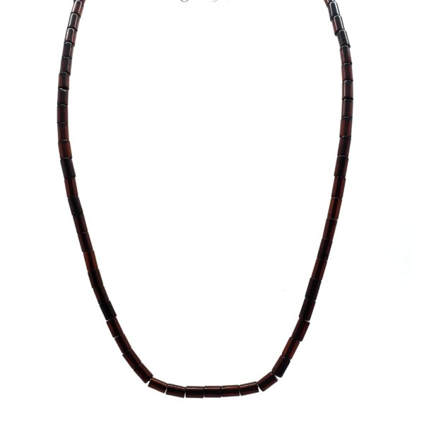 Cherry Amber Necklace For Pendants